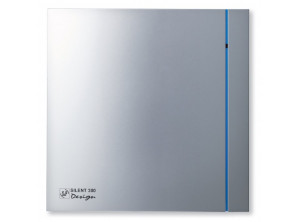 Вентилятор S&P SILENT 300 CHZ DESIGN 3C